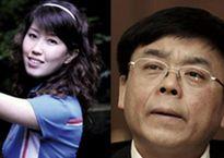 Trung Quốc: Khi phụ huynh bị con cái tố cáo tham nhũng