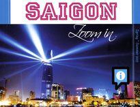 'Sài Gòn cận cảnh' vẫn 'nóng'