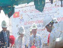 Cầu metro Sài Gòn hành trình đến hợp long