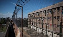 Bạo loạn tại nhà tù ở Brazil, 200 phạm nhân bỏ trốn