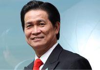 Đại gia Đặng Văn Thành tuyên bố sẽ trở lại với ngân hàng