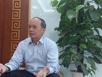 Tạm ứng 3.000 tỷ đồng hỗ trợ ngay cho ngư dân 4 tỉnh miền Trung