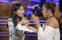 Showbiz 30/9: Thu Minh hốc hác, Quỳnh Lam bị trai Tây 'đuổi' khỏi nhà