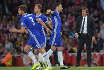 21h00 ngày 01/10, Hull City vs Chelsea: Mệnh lệnh phải thắng