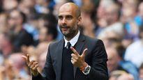 Pep cảnh báo đối thủ: 'Man City sẽ còn mạnh hơn nữa'