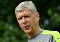 LĐBĐ Anh ra sức 'nịnh nọt' Arsene Wenger