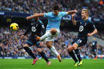 Vòng 7 Premier League và những điều đáng xem nhất
