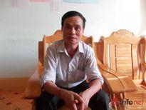 Gian nan công tác giảm nghèo cho bà con ở Điện Biên