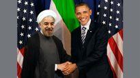 WSJ tiết lộ tài liệu mật về việc Mỹ hủy bỏ lệnh trừng phạt đối với Iran
