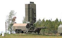 Việt Nam tự nâng cấp 'mắt thần' của hệ thống tên lửa S-300PMU1
