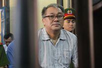6 đại án tham nhũng sắp đưa ra xét xử