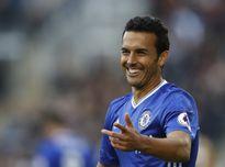 Hull 0-2 Chelsea: Costa, Willian ghi bàn đẹp mắt