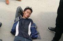 Vụ thảm sát ở Vân Nam: Hung thủ giết 17 người để bịt đầu mối tội ác giết cha mẹ