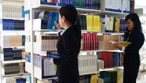 Nhân viên thư viện nghỉ thai sản có được hưởng phụ cấp độc hại?