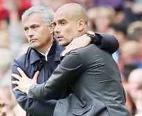 MU - Mourinho hỏi mua Kroos, Man City - Pep chen ngang