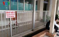 Xử phạt hút thuốc lá nơi công cộng chưa đủ sức răn đe