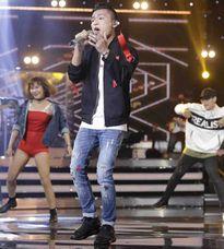 Nên đổi tên 'Vietnam Idol'?
