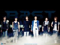 Danh sách boygroup đã và đang thống lĩnh Kpop gây tranh cãi