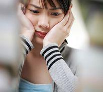 Nguyên nhân chậm kinh không do mang thai
