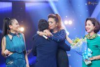 Vietnam Idol và những liveshow buồn ngủ