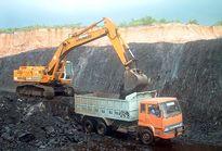 Bổ sung Danh mục không đấu giá quyền khai thác khoáng sản