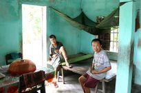 Hỗ trợ xây dựng nhà ở phòng tránh bão lụt tại Thừa Thiên - Huế: 1.012 hộ nghèo xin rút khỏi dự án