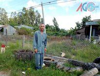Hơn một thập kỷ giải quyết tranh chấp ở huyện Tri Tôn (An Giang): Hé lộ nhiều bất thường