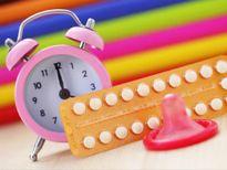 Thuốc tránh thai khẩn cấp gây biến chứng nguy hiểm khôn lường