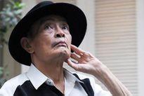 Cố nhạc sĩ Thanh Tùng: Dành chỗ lớn nhất trong tim cho các con