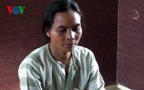 Kon Tum: Lợi dụng danh nghĩa Chi hội trưởng phụ nữ chiếm đoạt gần 7 tỷ