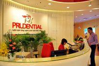 Bảo hiểm Prudential, Dai-ichi mắc hàng loạt sai phạm