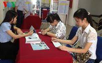 Tăng tuổi nghỉ hưu có tước cơ hội lao động của giới trẻ?
