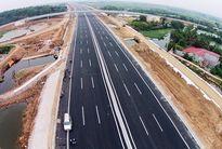 Đề xuất xây dựng tuyến đường bộ cao tốc Bắc - Nam dài 1.372km