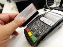 Bản tin tiêu dùng cuối tuần: Mất gần 700 triệu vì quẹt thẻ thanh toán tại nhà hàng