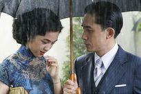 Hàn Quốc phát hành lại 'Sắc, Giới' bản không cắt sau 9 năm