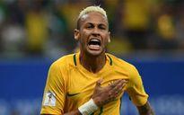 """PSG """"thề"""" chiêu mộ Neymar bằng 222 triệu euro"""
