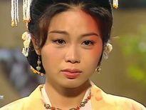 7 nhân vật nữ cam chịu khiến người xem 'tức điên' trong phim TVB