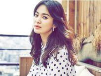 Người tung tin Song Hye Kyo cặp đại gia bị phạt