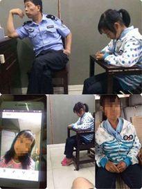 Bé 12 tuổi bị bắt cóc sang TQ: Cơ quan chức năng đang tích cực xác minh