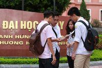 Sinh viên - định hướng để thành công
