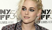 Kristen Stewart không xấu hổ về bản năng giới tính 'đặc biệt' của mình