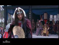 5 vai diễn vàng của 'Hư Trúc - Thiên long bát bộ' trước khi vướng vòng lao lý