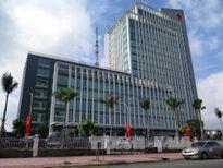 Cục thuế TP Hồ Chí Minh có biểu hiện buông lỏng quản lý