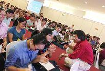 Sinh viên Việt đang thiếu hụt nhiều kỹ năng mềm