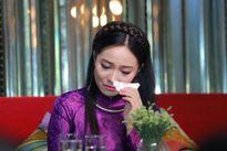 Xạ thủ Hoàng Xuân Vinh xúc động khi nghe hát về Huế