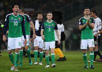 Tuyển Đức giữ mạch toàn thắng ở vòng loại World Cup 2018