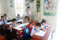 Nam Định: Hướng dẫn thực hiện xây dựng đơn vị điển hình dạy học ngoại ngữ