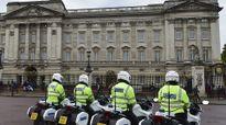 Sinh viên Trung Quốc âm mưu ám sát Nữ hoàng Anh ra tòa