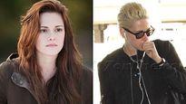 Nhìn Kristen Stewart hiện tại, bạn có còn nhận ra nàng Bella của Twilight ngày xưa?