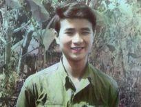 Những bức thư gửi người mai sau - Kỳ 1: Từ lá thư của nhà văn Nguyễn Công Hoan